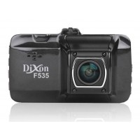 Dixon F535