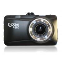 DIXON F660