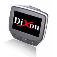 Dixon R520