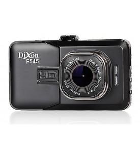 DIXON F545