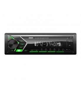 Dixon MX-160BT Green