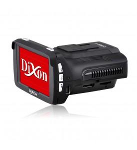 Dixon Combo S7