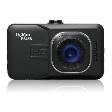 Dixon F545N